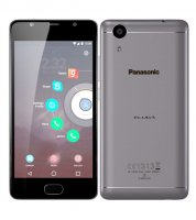 Panasonic Eluga Ray Mobile