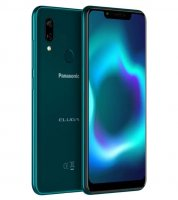 Panasonic Eluga Ray 810 Mobile