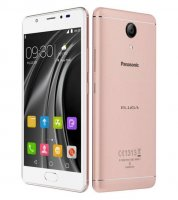 Panasonic Eluga Ray Max 32GB Mobile
