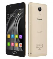 Panasonic Eluga Ray Max 64GB Mobile