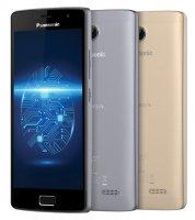 Panasonic Eluga Tapp Mobile