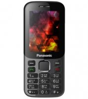 Panasonic GD 25C Mobile