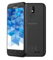 Panasonic P100 1GB RAM Mobile