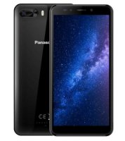 Panasonic P101 Mobile