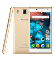 Panasonic P66 Mega Mobile