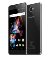 Panasonic P71 1GB RAM Mobile