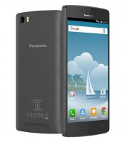 Panasonic P75 Mobile