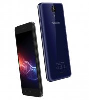 Panasonic P91 Mobile