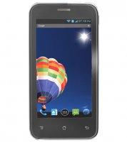 Panasonic T11 Mobile
