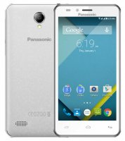 Panasonic T45 4G Mobile