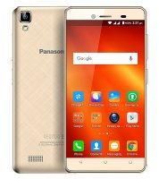 Panasonic T50 Mobile