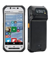 Panasonic Toughpad FZ-F1 Mobile