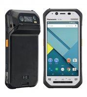 Panasonic Toughpad FZ-N1 Mobile