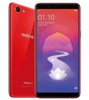 RealMe 1 128GB Mobile