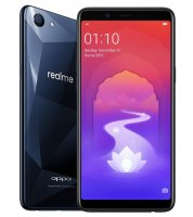 RealMe 1 32GB Mobile