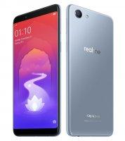 RealMe 1 64GB Mobile