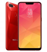 RealMe 2 32GB Mobile