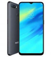 RealMe 2 Pro 128GB Mobile