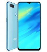 2204211c7 RealMe 2 Pro 64GB + 4GB Mobile Price List in India May 2019 ...