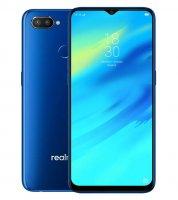RealMe 2 Pro 64GB + 6GB RAM Mobile