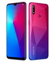 RealMe 3i 32GB Mobile