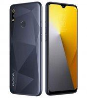 RealMe 3i 64GB Mobile
