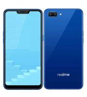 RealMe C1 16GB Mobile
