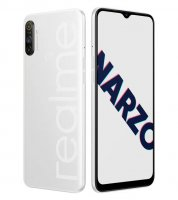 RealMe Narzo 10A 64GB Mobile