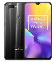 RealMe U1 64GB + 3GB RAM Mobile