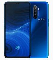 RealMe X2 Pro 128GB Mobile