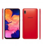 Samsung Galaxy A10 Mobile