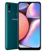 Samsung Galaxy A10s 32GB + 2GB RAM Mobile