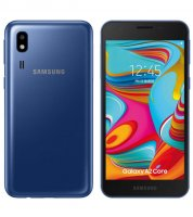 Samsung Galaxy A2 Core Mobile