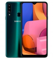 Samsung Galaxy A20s 32GB Mobile