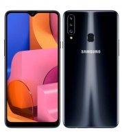Samsung Galaxy A20s 64GB Mobile