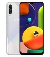 Samsung Galaxy A50s 4GB RAM Mobile