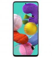 Samsung Galaxy A51 8GB RAM Mobile
