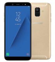 Samsung Galaxy A6 64GB Mobile
