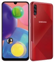 Samsung Galaxy A70s 6GB RAM Mobile