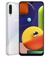 Samsung Galaxy A70s 8GB RAM Mobile