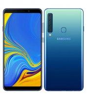 Samsung Galaxy A9 2018 6GB RAM Mobile