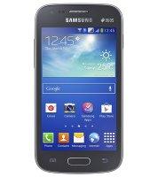 Samsung Galaxy Ace 3 Mobile