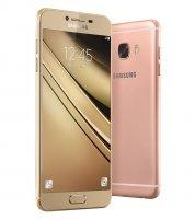 Samsung Galaxy C7 32GB Mobile