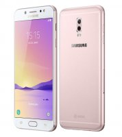 Samsung Galaxy C8 Mobile