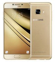 Samsung Galaxy C9 Mobile