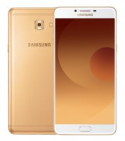 Samsung Galaxy C9 Pro Mobile