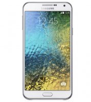 Samsung Galaxy E7 Mobile