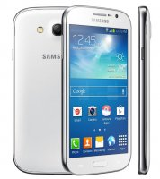 Samsung Galaxy Grand Neo GT-I9060 Mobile
