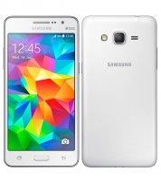 Samsung Galaxy Grand Prime 4G Mobile