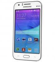 Samsung Galaxy J1 Mobile